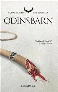 Korpringarna 1 : Odinsbarn
