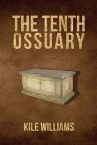 The Tenth Ossuary
