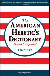 American Heretic's Dictionary