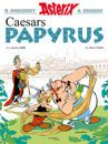 Asterix. Caesars papyrus