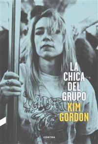 La Chica del Grupo