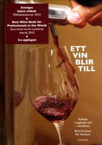 Ett vin blir till