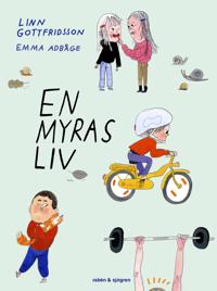 En Myras liv