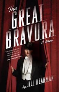Great Bravura