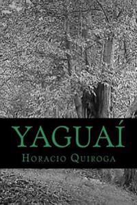 Yaguai
