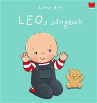 Leos sångbok