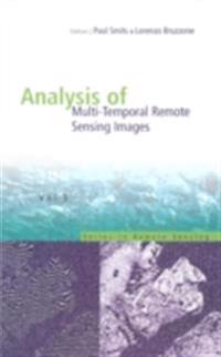 ANALYSIS OF MULTI-TEMPORAL REMOTE SENSING IMAGES, PROCEEDINGS OF THE SECOND INTERNATIONAL WORKSHOP ON THE MULTITEMP 2003