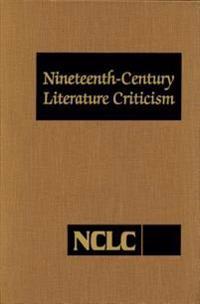 Nineteenth Century Literature Criticism