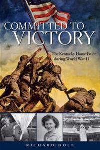 Committed to Victory