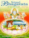 Srimad Bhagavata - Vol 3