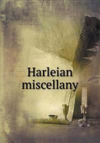 Harleian Miscellany