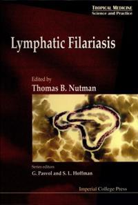LYMPHATIC FILARIASIS