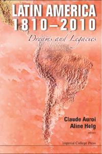 LATIN AMERICA 1810-2010