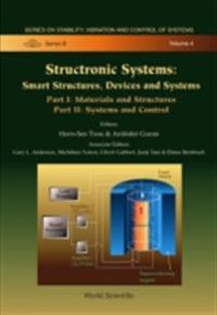STRUCTRONIC SYSTEMS