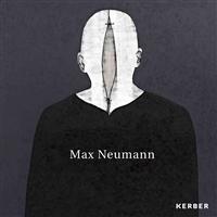 Max Neumann