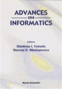 ADVANCES IN INFORMATICS - PROCEEDINGS OF THE 7TH HELLENIC CONFERENCE ON INFORMATICS (HCI'99)
