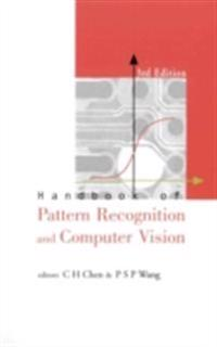 HANDBOOK OF PATTERN RECOGNITION AND COMPUTER VISION (3RD EDITION)