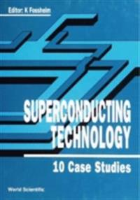 SUPERCONDUCTING TECHNOLOGY