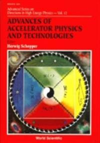 a generalization about advances in the scientific fields as most discoveries and technologies are be Science and technology on fast forward: its applications and impact through several different fields of science and to new scientific discoveries.