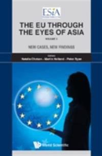 EU THROUGH THE EYES OF ASIA, THE - VOLUME II