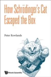How Schrodinger's Cat Escaped The Box