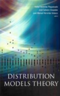 DISTRIBUTION MODELS THEORY
