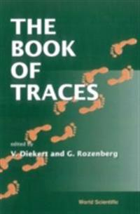 BOOK OF TRACES, THE