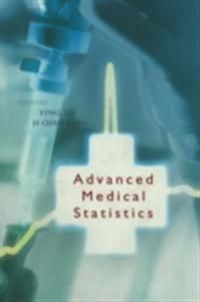 ADVANCED MEDICAL STATISTICS
