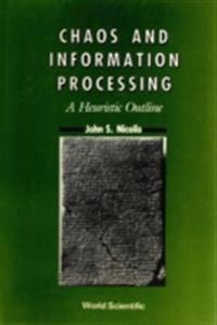 Chaos And Information Processing