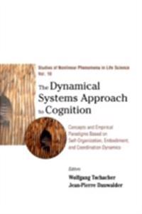 DYNAMICAL SYSTEMS APPROACH TO COGNITION, THE