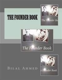 The Founder Book