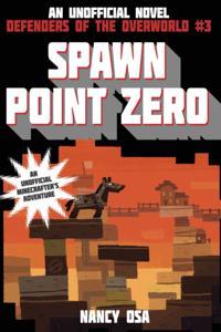 Spawn Point Zero