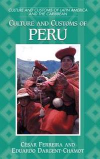 Culture and Customs of Peru