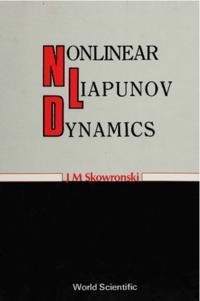 Nonlinear Liapunov Dynamics
