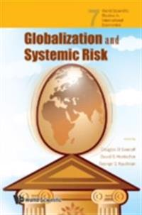 GLOBALIZATION AND SYSTEMIC RISK