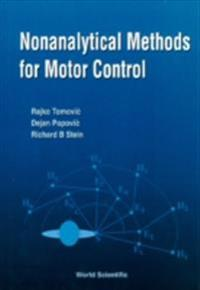 Nonanalytical Methods For Motor Control