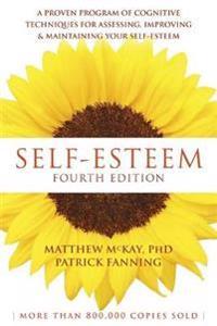 Self-Esteem, 4th Edition