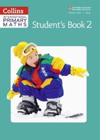 Student's Book 2