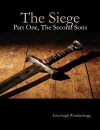 Second Sons: The Siege