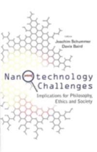 NANOTECHNOLOGY CHALLENGES