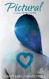 Pictural: L'Amour Derriere La Toile