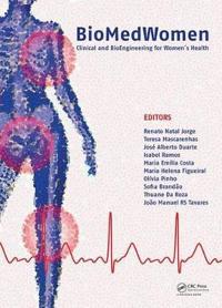 BioMedWomen