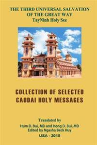 Collection of Selected Caodai Holy Messages