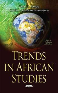 Trends in African Studies