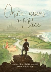 Once Upon a Place