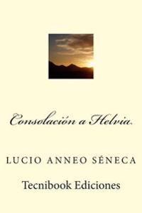 Consolacion a Helvia