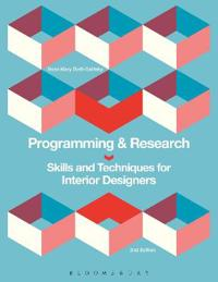 Programming & Research