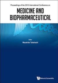 Medicine and Biopharmaceutical