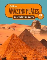 Amazing Places