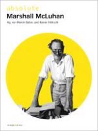 absolute Marshall McLuhan
